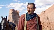 'The Searchers' by Glenn Frankel falters in its portrayal of Native Americans