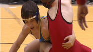 Norton Community High School has been one of the top wrestling programs over the last decade, winning five championships since 2004. The Blue Jays topped all teams in Class 3-2-1A, qualifying nine wrestlers for the weekend festivities.