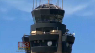 WJZ VIDEO Sequester could impact many Maryland airports