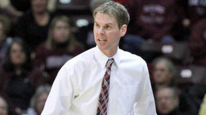 Late second-half run leads Missouri State over Eastern Michigan