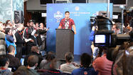 VOTE: OK with Bears drafting Te'o?