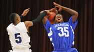 Boys hoops | No. 4 Proviso East prevails behind Brown, Lee
