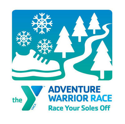 Adventure Warrior Race