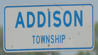 Addison Township received $38,000, the biggest single largest sum of all Somerset County municipalities. Diehl said the township typically spends $42,000 on road maintenance each year, so adding $38,000 to that amount will essentially double their purchasing power.