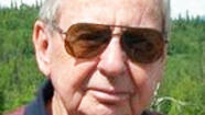 <strong>Carlsbad, Calif.:</strong> Allen Eugene Gram passed away peacefully on Jan. 29, 2013.