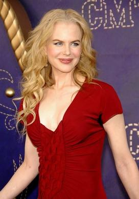 Actress Nicole Kidman, who became a mom again July 7, reportedly already has taken occupancy of her contemporary-style house in Beverly Hills with her spouse, country music star <b>Keith Urban</b><b>. </b>They closed escrow in mid-June on a property owned by music producer <b>Ron Fair </b>that was listed for sale at $4,795,000 and that sold for close to that amount, real estate sources said.