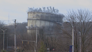BGE implodes gas tank holder along JFX [Video]
