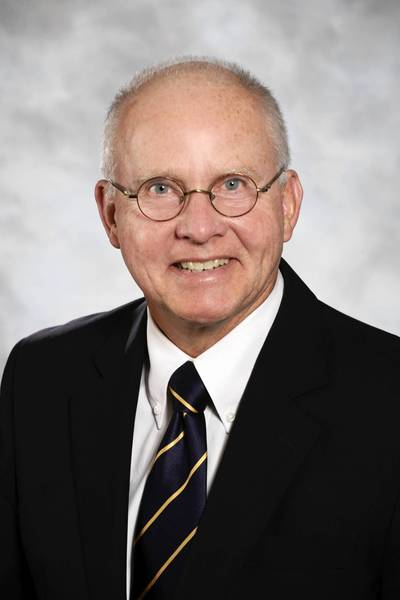 Charles H. Egerton, one of the founding shareholders of Dean, Mead, Egerton, Bloodworth, Capouano & Bozarth, P.A., Orlando, was appointed to the American Tax Policy Institute's Board of Trustees.
