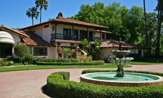 Former Jack Klugman estate