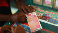 Powerball, Lotto roll over; biggest Fantasy 5 payout of the year