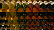 Mixed Results on Sunday Alcohol Sales