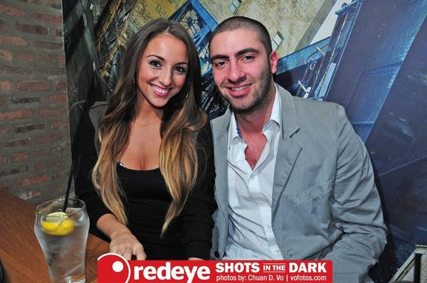 "See also: <a href=""http://galleries.apps.chicagotribune.com/redeye-houndstooth-saloon-celebrates-7th-anniversary-20130225/"" target=""_"">Houndstooth Saloon 7th anniversary party</a>."
