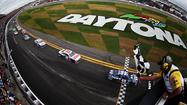 Photos: The 55th Daytona 500