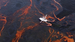 Gulf oil spill civil trial