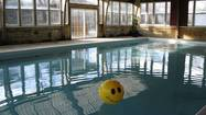 Photos: Great Midwestern spas