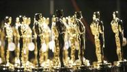 "Ben Affleck's film ""Argo"" took the best picture Oscar at the 85th Academy Awards. Other marquee winners were Daniel Day-Lewis for lead actor for ""Lincoln,"" Jennifer Lawrence for lead actress for ""Silver Linings Playbook,"" and Ang Lee for director for ""Life of Pi,"" which won four Oscars, the most for any film."
