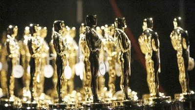 Oscars winners and nominees 2013: Complete list