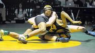 Austin, Coburn win titles; Fallston captures first region title