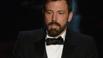 MacFarlane relaxed, confident as Oscars host