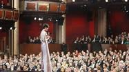 "<span class=""runtimeTopic"">In an Oscars broadcast that was packed with tributes to movie musicals, </span>""Les Miserables"" won three Academy Awards on Sunday, including a win for Anne Hathaway for supporting actress. The film also won in the categories of sound mixing and make-up."