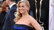 Oscars 2013: Red carpet fashion photos