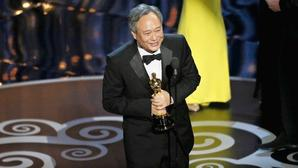 Oscars 2013: Ang Lee is worthy, but better than Steven Spielberg?