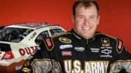 Get a free Bloomin' Onion at Outback Steakhouse with any purchase on Monday, May 13, when you mention NASCAR driver Ryan Newman's name. No coupon is necessary.