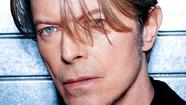 "<span style=""font-size: small;"">Could Rock and Roll Hall of Famer David Bowie be replacing pop tart Britney Spears as a judge on the singing contest series The X Factor? We doubt it, but X Factor boss Simon Cowell did confirm to UK's Daily Mail he made Bowie an offer to join the show. Cowell explained, ""Why Bowie? He's a legend. He's a great songwriter, he has massive influence on music today and he's 100 percent credible. I'm a fan. Not just of his music but of him, the man. He's cool. Most of us aren't. Bowie is."" Cowell admits he is yet to hear back from Bowie, whose new album, The Next Day, is due March 12.</span>"