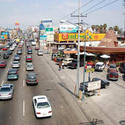 Tijuana by Christopher Reynolds