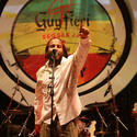 SBWFF 2013 Guy Fieri Reggae Jam With Ziggy Marley