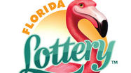 Dolphins, Lottery team up for prizes