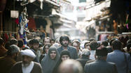'Argo's' Oscar gets a thumbs-down in Iran