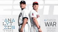 ESPN The Magazine is quite confident the Orioles will finish in last place