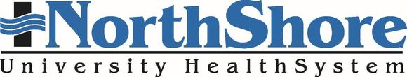 NorthShore University HealthSystem Named a Top 100 Hospital for a Record 16th Time