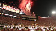 TALLAHASSEE -- By now, you've probably seen Florida State's full 2013 football schedule. If not, we have you covered right here in this game-by-game breakdown.