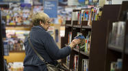 Barnes & Noble Chairman Riggio plans retail bookstore buyout