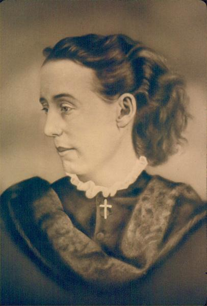 "Hall was the first female lawyer in Connecticut, as well as a poet, suffragist, and philanthropist, as stated by the <a href=""http://articles.courant.com/1994-06-01/features/9406010043_1_first-woman-connecticut-forum-labor-leader"">Hartford Courant</a>.  In 1882 the Connecticut Supreme Court's decision to permit Hall to be admitted to the Connecticut Bar was the first judicial decision in the nation to hold that women were allowed to practice law.  Hall was born in Marlborough."