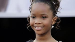 Oscars 2013: The Onion issues apology to Quvenzhane Wallis