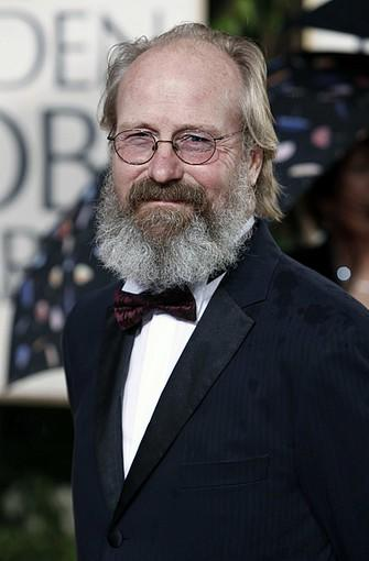 "<a class=""taxInlineTagLink"" id=""PECLB002492"" title=""William Hurt"" href=""/topic/entertainment/william-hurt-PECLB002492.topic"">William Hurt</a> wins the hirsute award for his beard, which stole the spotlight when the best TV drama actor awards were announced. What's he hiding in there? The secret to better healthcare? How ""Lost"" will end? <a class=""taxInlineTagLink"" id=""PEHST000604"" title=""Amelia Earhart"" href=""/topic/disasters-accidents/transportation-disasters/air-transportation-disasters/amelia-earhart-PEHST000604.topic"">Amelia Earhart</a>'s plane?<br> <br> -- Hanh Nguyen, <a href=""http://www.zap2it.com/"">Zap2It.com</a>"