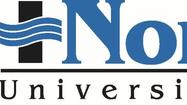NorthShore University HealthSystem (NorthShore) was recognized as one of the nation's 100 Top Hospitals® by Truven Health Analytics, formerly the healthcare business of Thomson Reuters. NorthShore has been named to the list 16 times, more than any hospital in the country during the award's 20-year history.