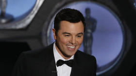 Oscars 2013: Five most awkward moments of the night