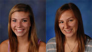 "Lemont High School honors February ""Students of the Month"""