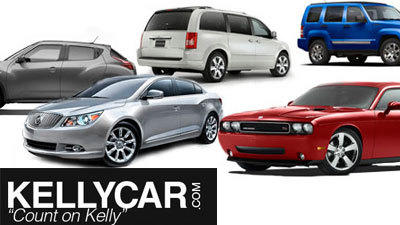 "The Kelly Auto Group has been doing business in the Lehigh Valley since 1967 and has delivered over 100,000 vehicles. The company has 8 franchises and over 70 models of new cars and trucks by Nissan, Buick, GMC, Mitsubishi, Chrysler, Dodge, Ram and Jeep. (Details from <a href=""http://www.kellycar.com/Dealership/About_Us.cfm"" target=""_blank"" rel=""nofollow"">the company's profile</a>.)<br /> <br /> Top Workplaces profile: <a href=""http://www.topworkplaces.com/frontend.php/regional-list/company/mcall/kelly-automotive-group"" target=""_blank"" rel=""nofollow""><strong>Kelly Automotive Group</strong></a><br /> website: <a href=""http://www.kellycar.com/"" target=""_blank"" rel=""nofollow"">www.kellycar.com</a>"