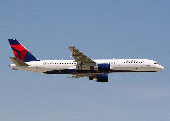 Delta Air Lines announced new services and amenities for transcontinental travelers.