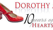 The Dorothy Awards Have a Heart, Brains, Nerve and a Home