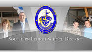 No. 7: Southern Lehigh School District