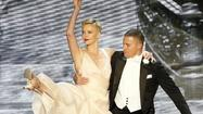 Oscars 2013: Do we love women or hate them? The show couldn't decide