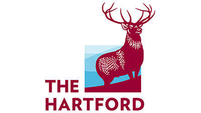 "The Hartford provides insurance and wealth management services for consumers and businesses around the world. The company employs about 600 people at its Fogelsville location, which it acquired in 1997 to provide customer service for its AARP health insurance plans.  (Details from <a href=""http://www.thehartford.com/about/"" target=""_blank"" rel=""nofollow"">the company's profile</a> and <a href=""http://articles.mcall.com/1998-05-29/news/3197361_1_affinity-insurance-center-new-division-jobs"" target=""_blank"">Morning Call</a> <a href=""http://articles.mcall.com/2005-03-09/business/3585840_1_bilingual-employees-hartford-s-customer-health-care-options"" target=""_blank"">archives</a>.)<br /> <br /> Top Workplaces profile: <a href=""http://www.topworkplaces.com/frontend.php/regional-list/company/mcall/the-hartford_1"" target=""_blank"" rel=""nofollow""><strong>The Hartford</strong></a><br /> website: <a href=""http://www.thehartford.com/"" target=""_blank"" rel=""nofollow"">www.thehartford.com</a>"