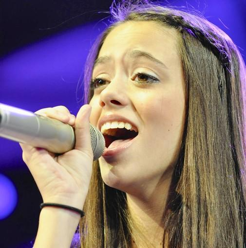 "Alex Oechsel, 17, recently competed on ""American Idol,"" and made it to Hollywood before being cut."