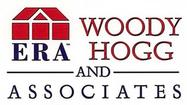 ERA Woody Hogg & Associates